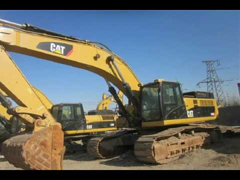China excavator machine,cheap used excavators for sale