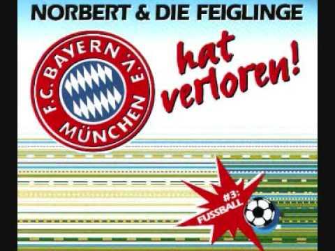 Bayern Hat Verloren Mit Bildern