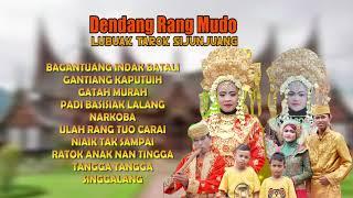 Download DENDANG RANG MUDO