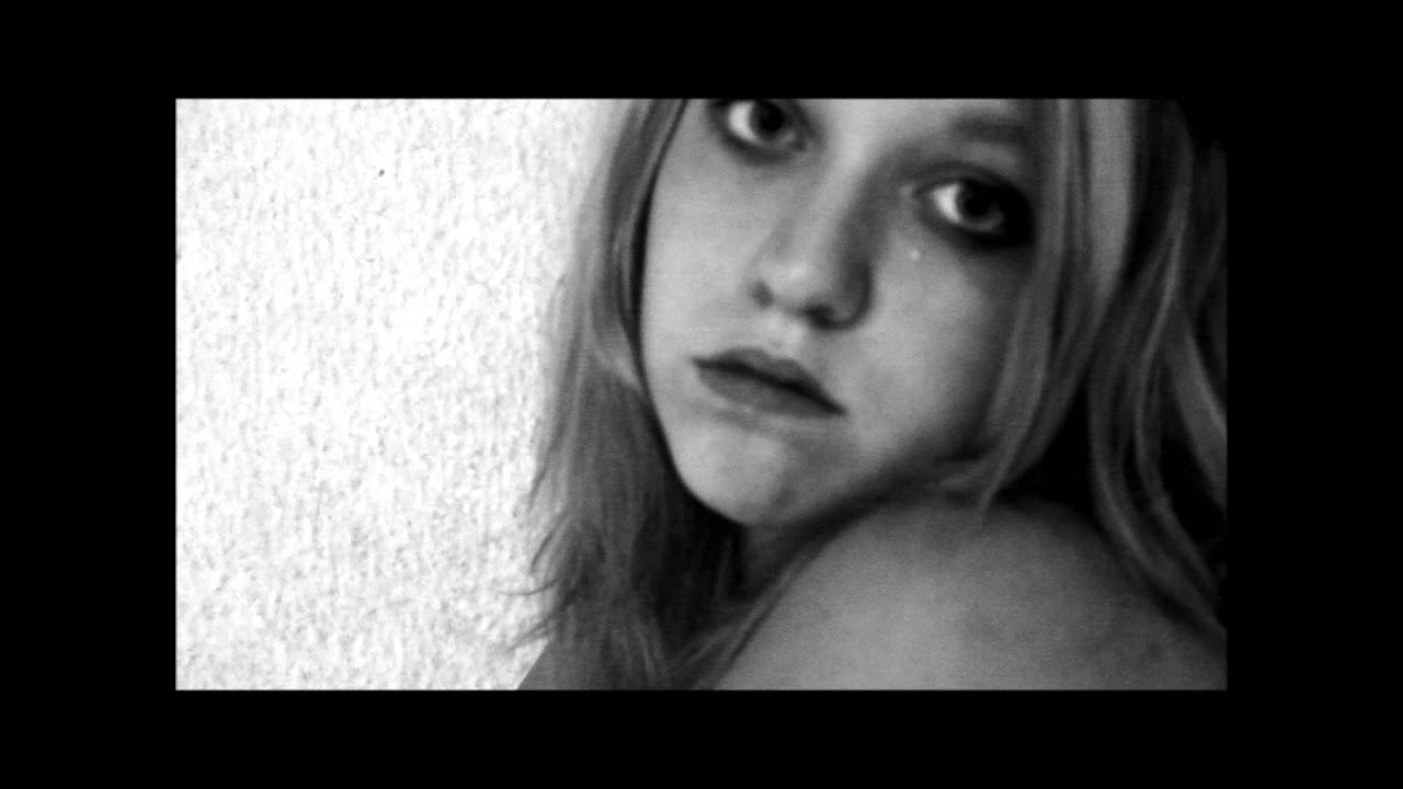 Naked Taboo Yara Elle Khawam Exhibition Teaser - Youtube-3654