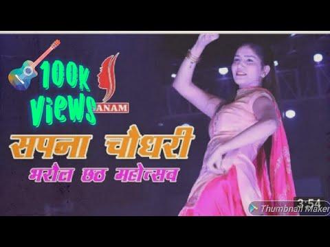 13 Main Tera Dharmendr Tu Meri Hema Malini Ban Ja pyar sapna  का जबरदस्त डांस कोमल पैलेस भट्टू मंडी
