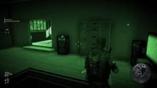 Tom Clancy's Ghost Recon® Wildlands xxx