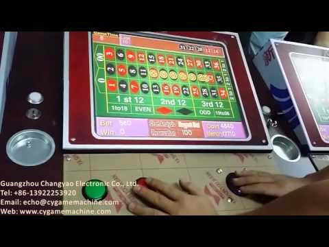 how to get rich gambling