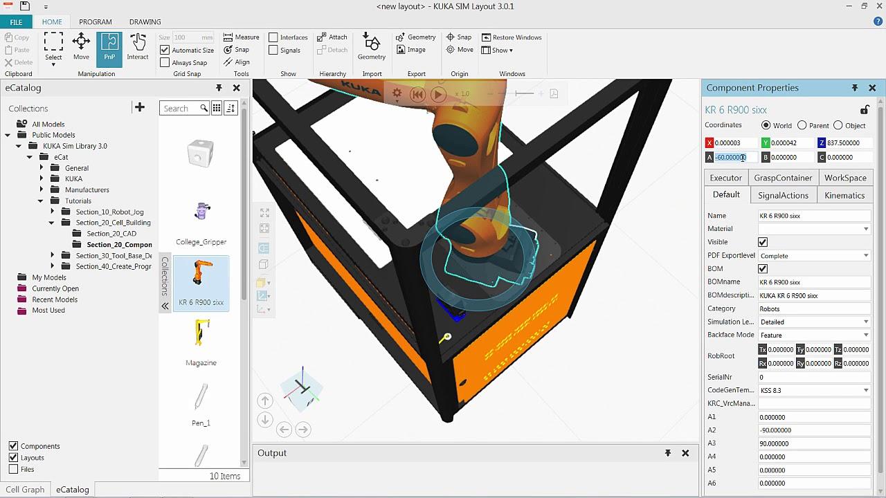 Fanuc robot programing manual paint pro, fanuc programming.