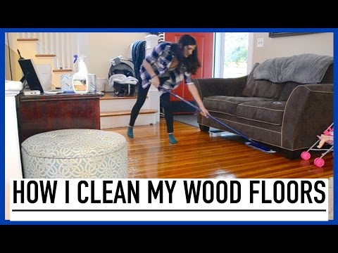 How to install hard wood flooring from YouTube · Duration:  13 minutes 27 seconds