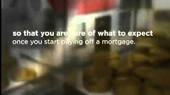Biweekly Mortgage Calculator With Extra Payment