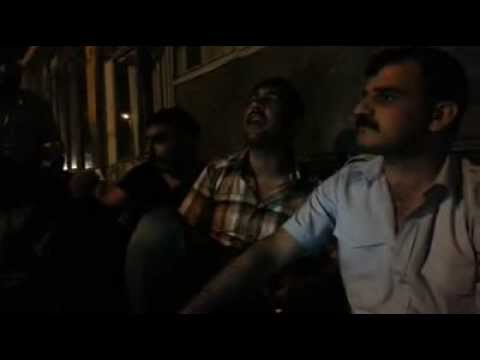 Fatih BuLut AzraiL Canımı ,İster 2013