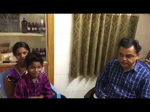 Ramanaidu wife sexual dysfunction