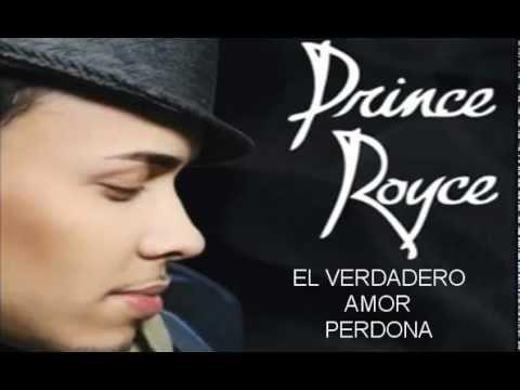 Mana Y Prince Royce El Verdadero Amor Perdona Youtube