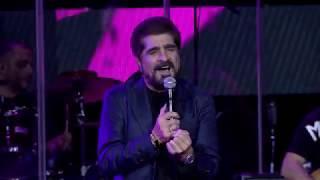 Harout Pamboukjian - SIRUM EM QEZ // Հարութ Փամբուկչյան ֊ ՍԻՐՈՒՄ ԵՄ ՔԵԶ Video