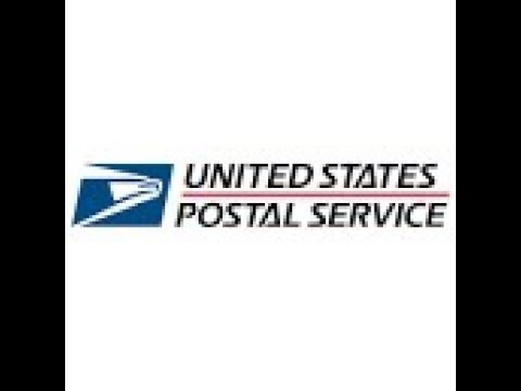 Postal Problems + Boredom in the Philippines