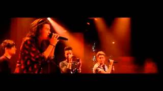 Video One Direction   Drag Me Down   Chatty Man Christmas Special download MP3, 3GP, MP4, WEBM, AVI, FLV Maret 2018