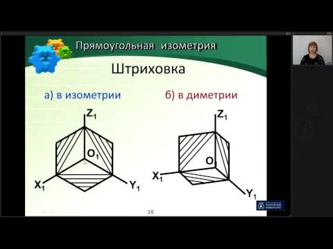 Геометрия — Википедия