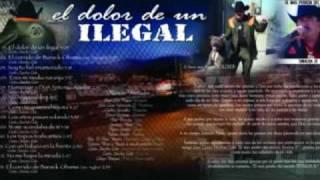 NO NEGOCIABLE EL CORRIDO DE RAMON ADOLFO IBARRA ORDUNO SINALOA21 Y SU BANDA LA MEZCLA PERFECTA