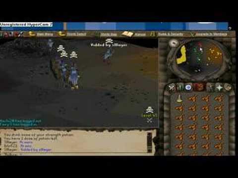 Ai full clan war 100+ ~ jbilboa  