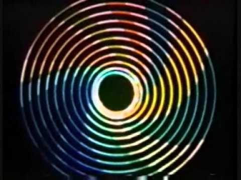 Kraftwerk - Tanzmusik