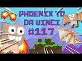 Growtopia - Phoenix To Da Vinci #117 | WE ARE GETTING SO CLOSE!!