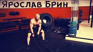 Ярослав Брин - Всё по полочкам / Сильная Мотивация !