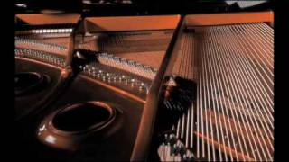Beethoven - Piano Concerto No.4, Op.58; 3rd movement