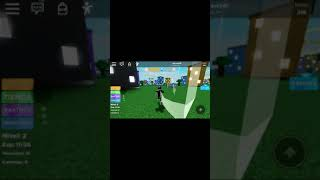 the fastest roblox part 1