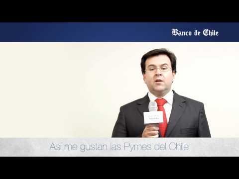 Banca PYME - Leasing y Leaseback Inmobiliario