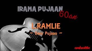 L.RAMLIE - Dara Pujaan
