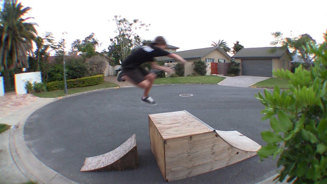 Skiddies - YouTube