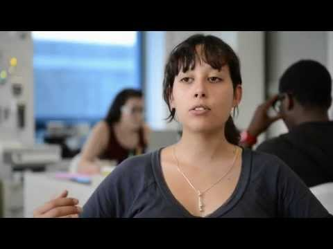 Licence Professionnelle - Chaine logistique