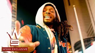 "Montana Of 300 ""Chiraq vs. NY"" (WSHH Exclusive - Official Music Video)"