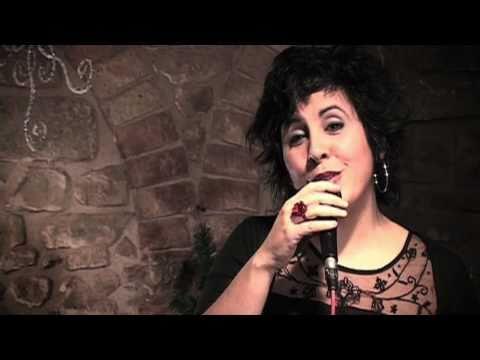 Celeste Alías - O Leaozinho (Clip de Nadal TVM 2010)