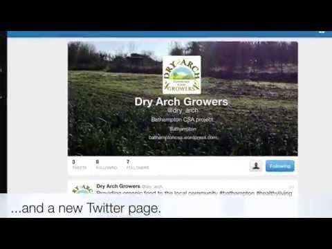 Dry Arch Growers Zurich Community Challenge 2014, Bath