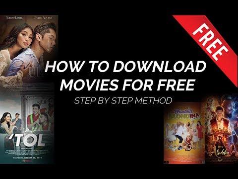 how-to-download-filipino-movies-free-2019-(-legit-)-tutorial!!