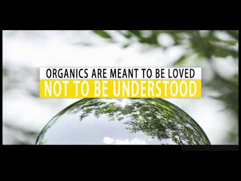 Organic Shop Introduction - India's largest online marketplace for Organic & Natural products