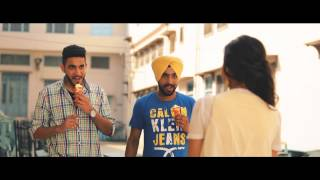 Harry Dhanoa - Hostel - Goyal Music Official Teaser
