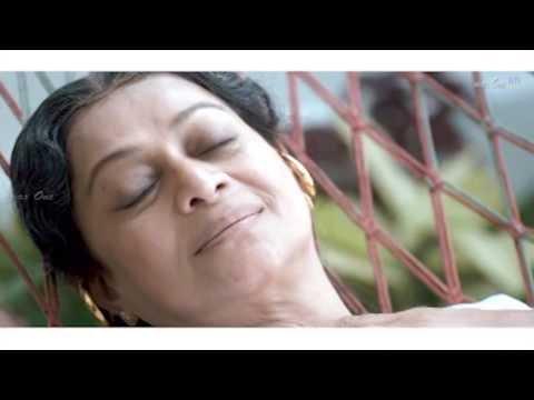 Pon Unjalil official full HD song | Aaru Sundarimarude Katha 2013 Malayalam