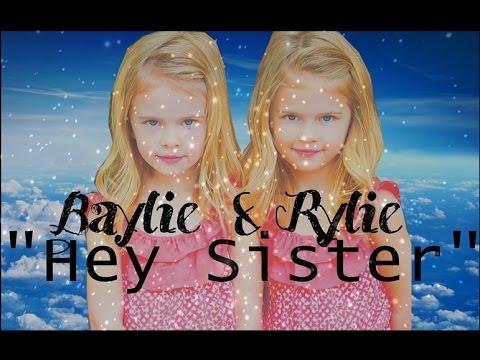 baylie cregut twins