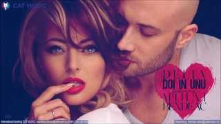 Repeat youtube video Delia - Doi in unu feat. Mihai Bendeac (Official Single)