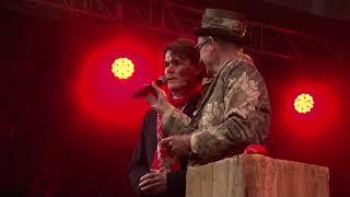 Betoverend Breda Opening 2018