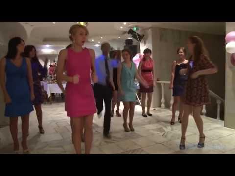 Танцы » Видео приколы - смотрим бесплатно онлайн