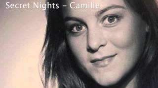 Secret Nights - Compo Camille