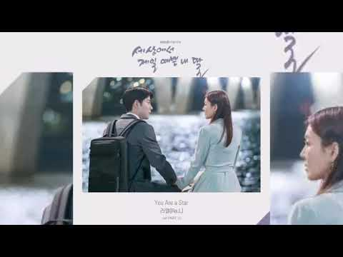 Download You Are a Star - Ra.L 라엘 Mother of Mine OST  Part.10 Mp3 Audio Mp4 baru