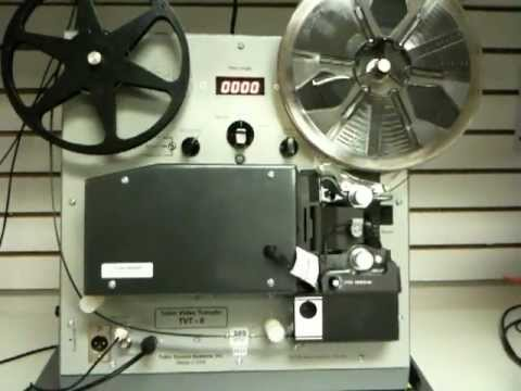 Super 8 Sound Film Transfer Equipment frame by frame to DVD Got Memories  Tempe, AZ
