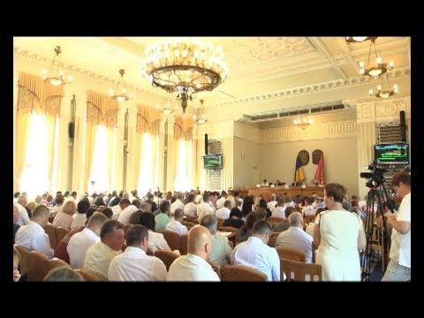 АТН Харьков: Что будет с экранами на площади Свободы? - 15.08.2019