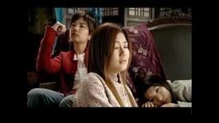 (Vietsub KSTC) Wo ai ni 我爱你 - Em yêu anh - S.H.E (Drama version)