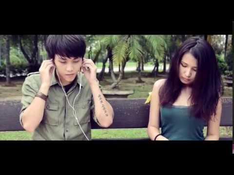 Ek Mulakat | Unplugged Song | Korean Video | Love Story | Edited By A & T Studio