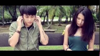 Ek Mulakat | Unplugged Song | Korean Video | Love Story | Edited By A & T Studio