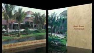 Sculpture Garden 3 Estates ... Exotic Enchanting Environments ... Living in Harmony with Nature