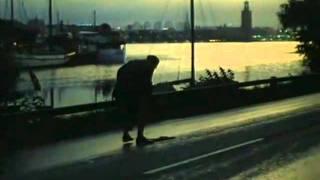 Video Sickan Ensam [Filmmusik från Jönssonligan Dyker Upp Igen] © 1986 Svensk Filmindustri download MP3, 3GP, MP4, WEBM, AVI, FLV Agustus 2018