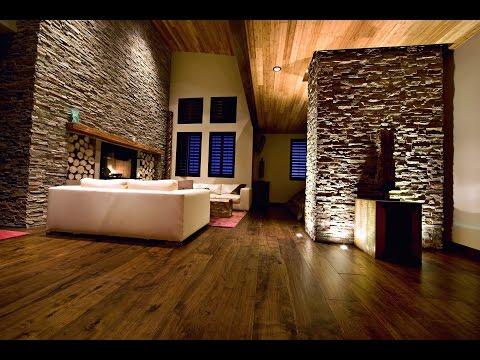 stone-wall-design-ideas---incredible-interior
