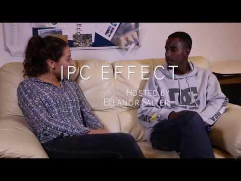 Teaser - IPC Effect